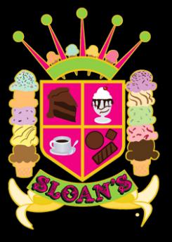 sloans-ice-cream-logo-doral-chamber-member-logo