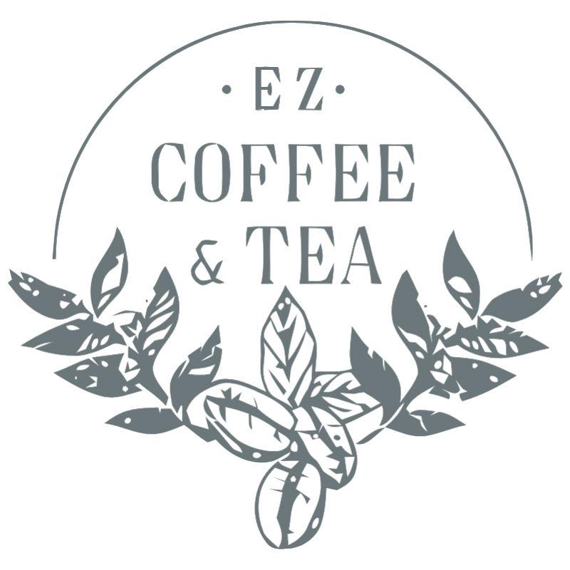 EZ Coffee and Tea