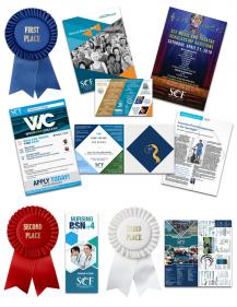CAM AFC awards