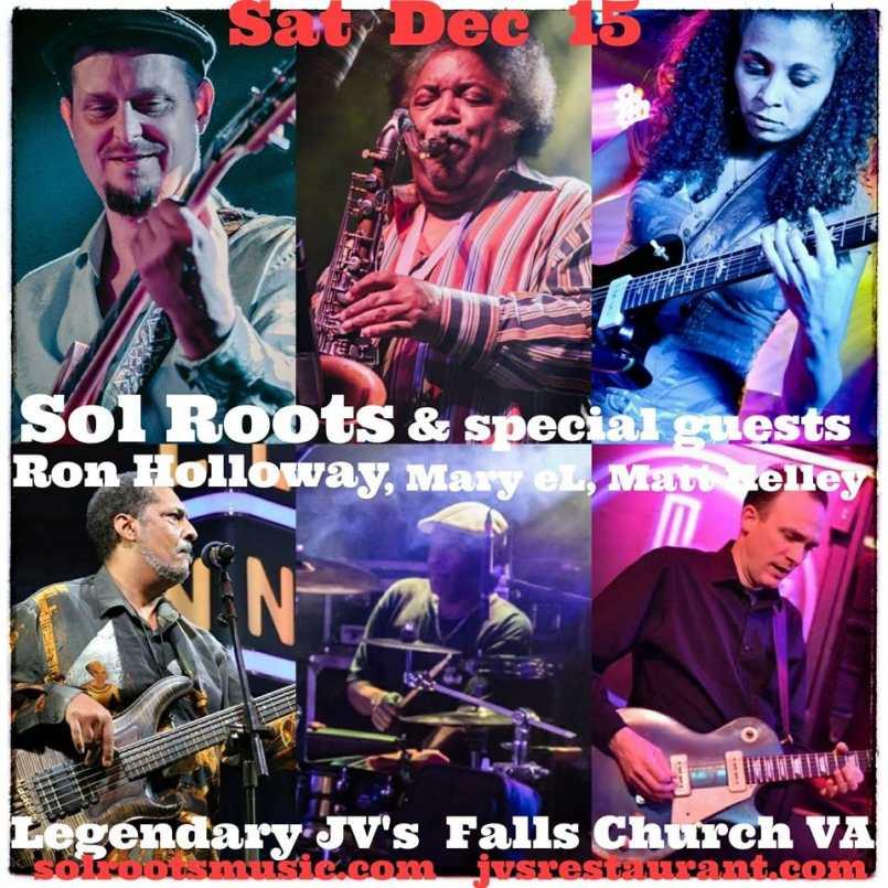 SolRoots RonHolloway Dec2018