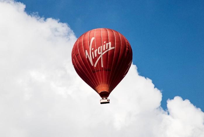 Virgin Limited Edition is new Fairmas customer