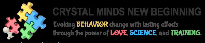 crystal-minds-logo-doral-chamber-of-commerce