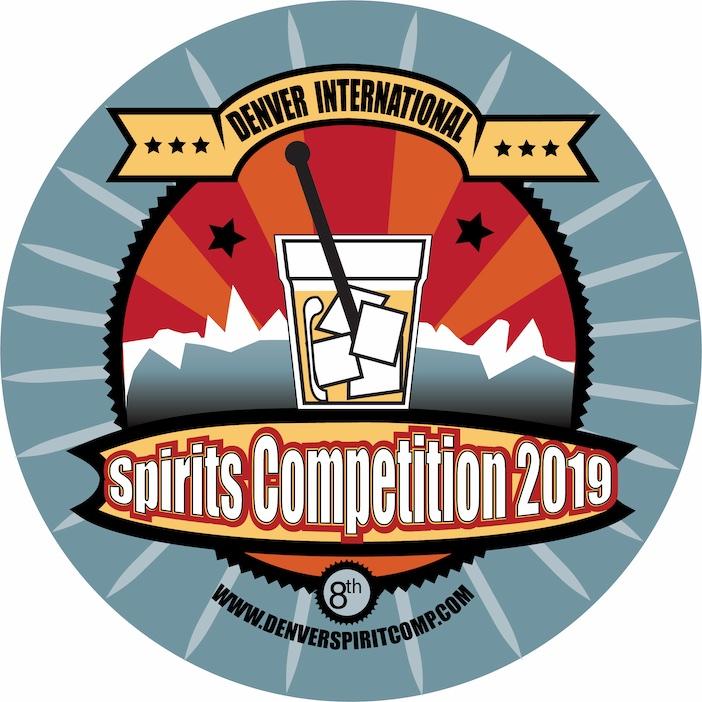DenverspiritsComp_Logo_2019