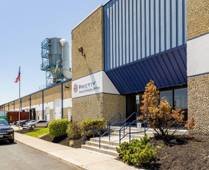 Westmount Realty Capital Acquires Midwest Portfolio