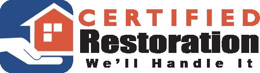 CRI-Logo-newtagline-extended