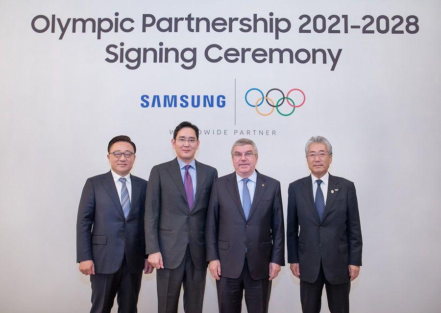 Samsung_IOC