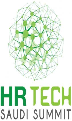 HR TECH  (1)