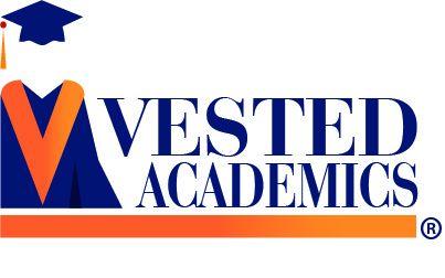 Vested_Logo 11_27_18