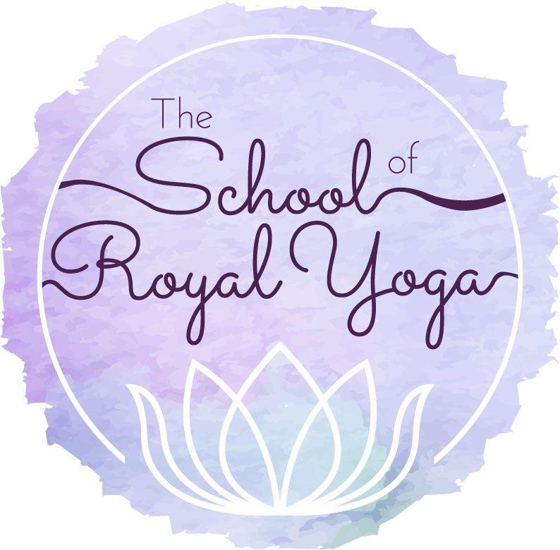 The School Of Yoga Royal Yoga Inc Will Be Offering A Free Presentation The School Of Royal Yoga Inc Prlog