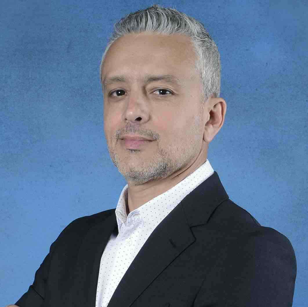 certified_focalpoint_business_coach_cesar_rocha