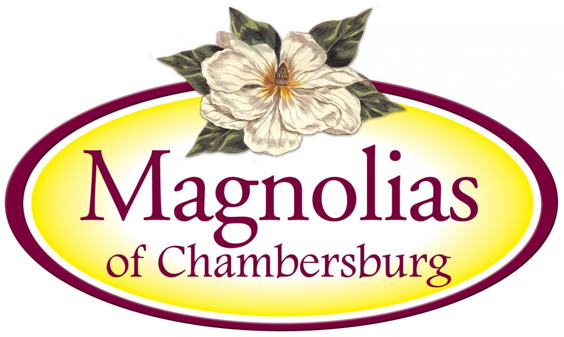 Magnolias of Chambersburg
