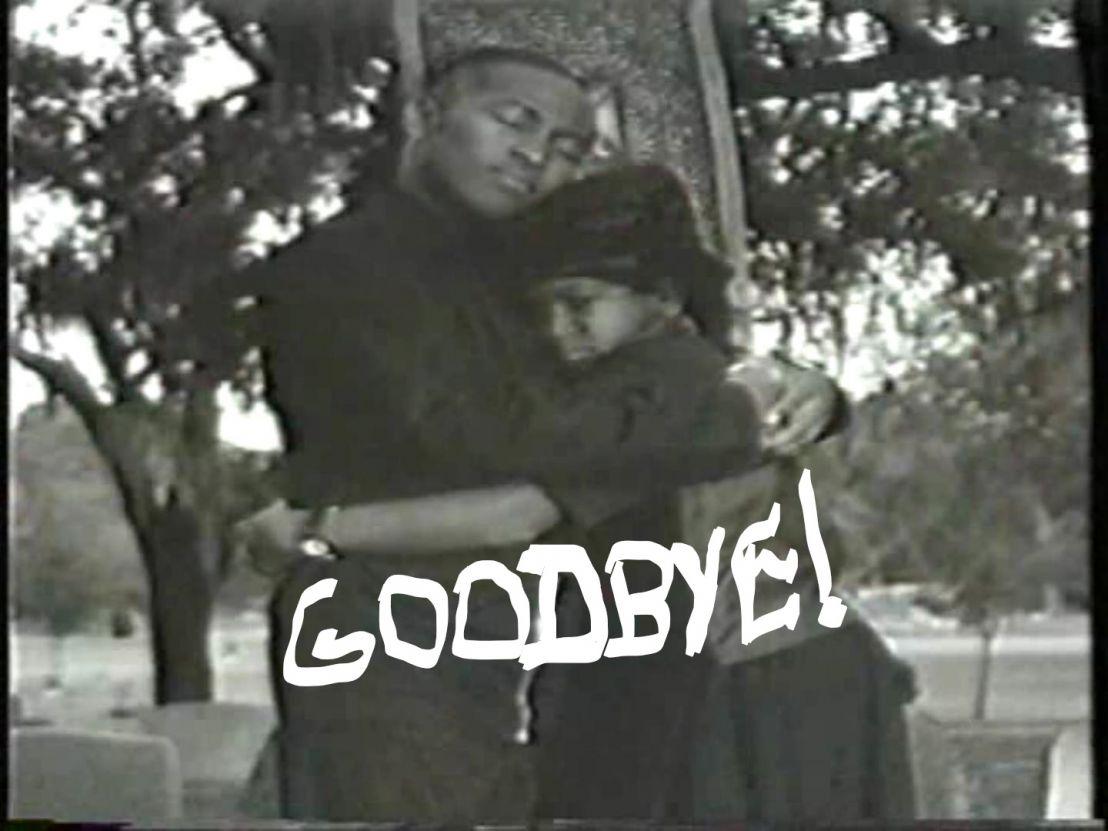 """Goodbye Depression; Hello to Progression!"""