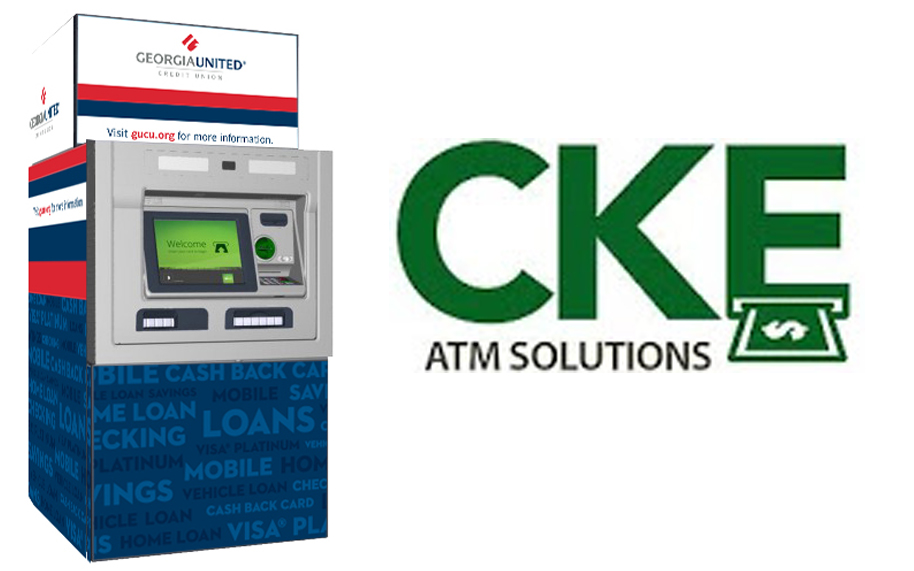 Paramount Acquireds CKE ATM Solutions