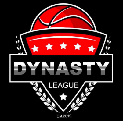 Dynasty League (Philly 40 & Over League)