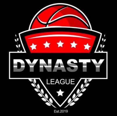 Dynasty League (Philly 40 & Over League)