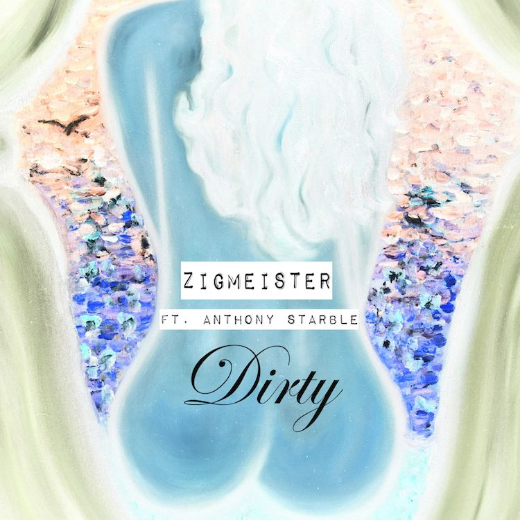 Dirty Cover FINAL Smaller