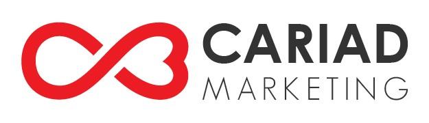 Cariad Marketing, Hertford