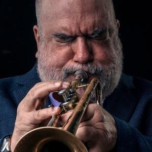 Randy Brecker, Grammy Award Trumpeter