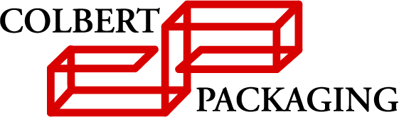 CP Logo_2Color (1)