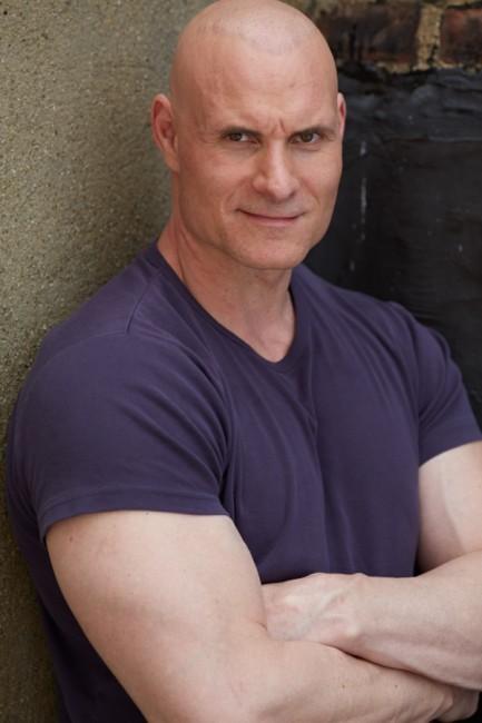 Jasson Finney on CBS2 - The Adventures of Captain Pump