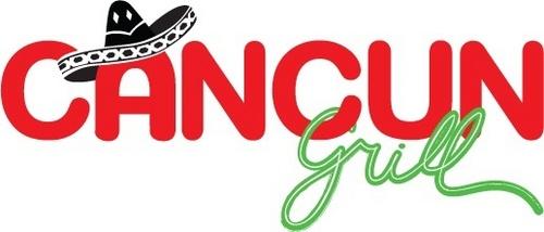 cancun-grill-logo-taste-of-doral