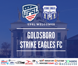 Goldsboro_StrikeEaglesFC