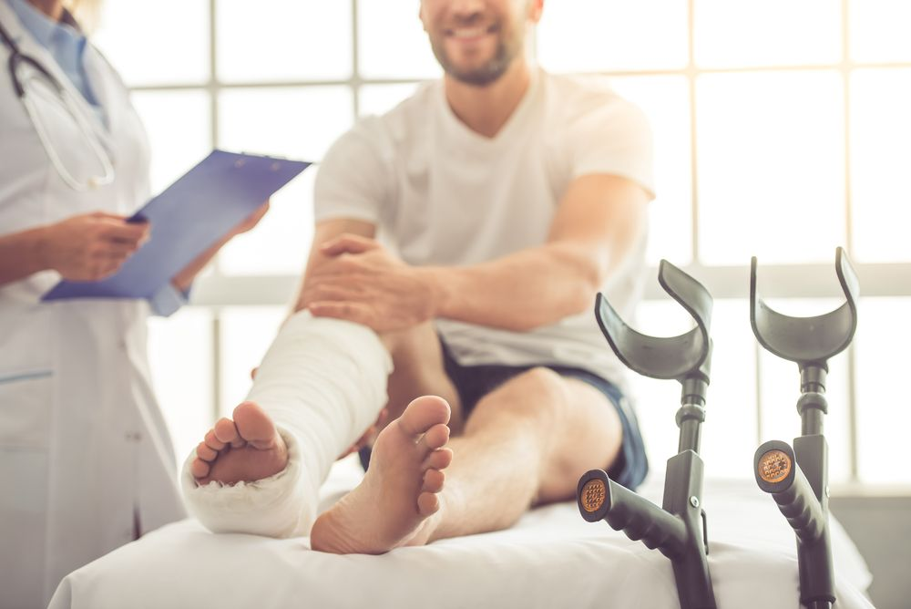 Orthotics and Prosthetics Billing