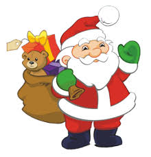 Christmas TV special December 24 2018