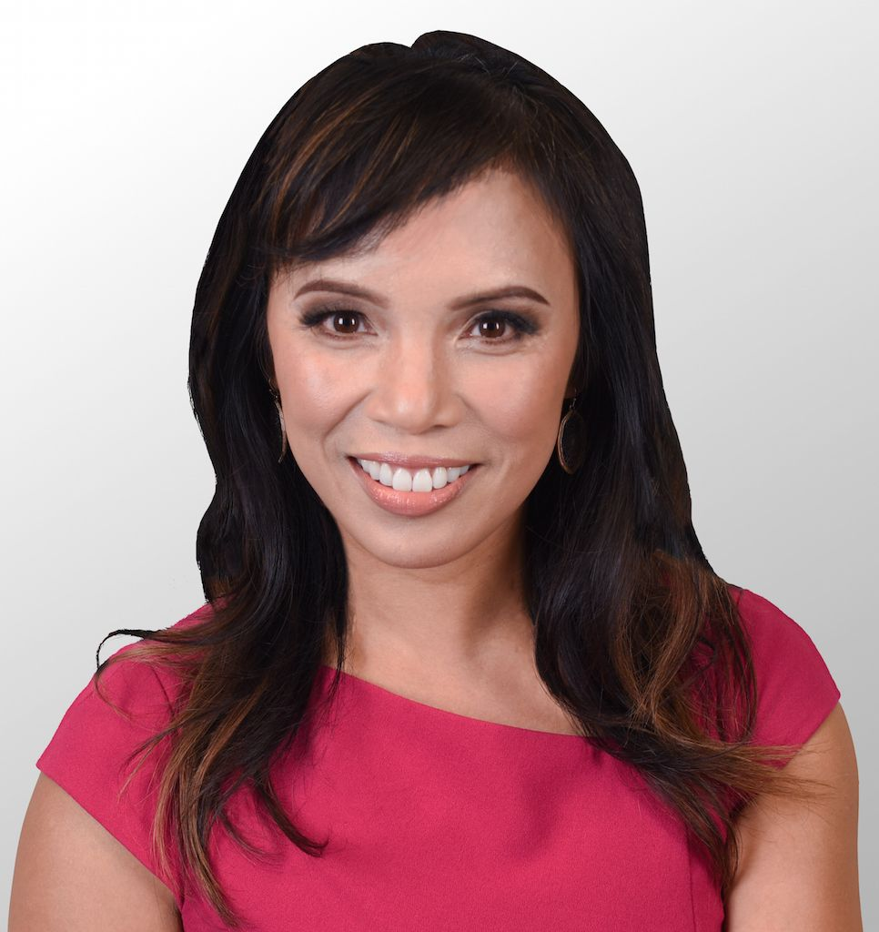 TV News Vet Jane Monreal Moves to Evenings at WFTX FOX 4 in Fort Myers, Fla.