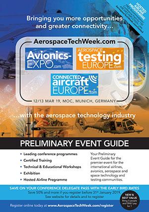 ATW Pre-Event Guide-FC300