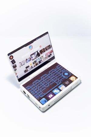 TRiiBEidLearningmachineMerchantServicesPOSSmartphone