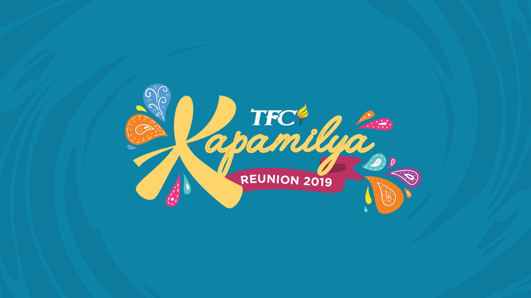 Kapamilya-Reunion-2019