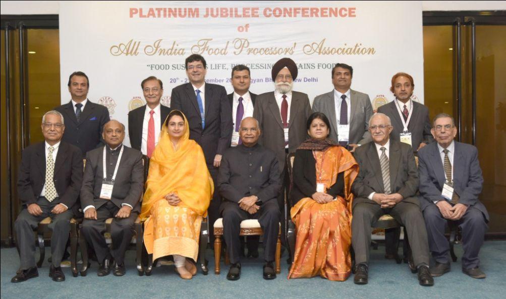 Event Picture AIFPA