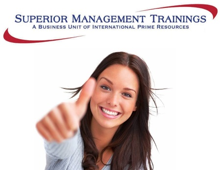 Superior Management Trainings