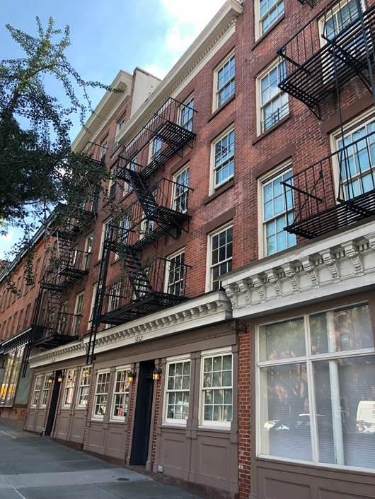 88-92 Atlantic Avenue Brooklyn