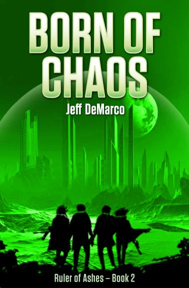 Born of Chaos