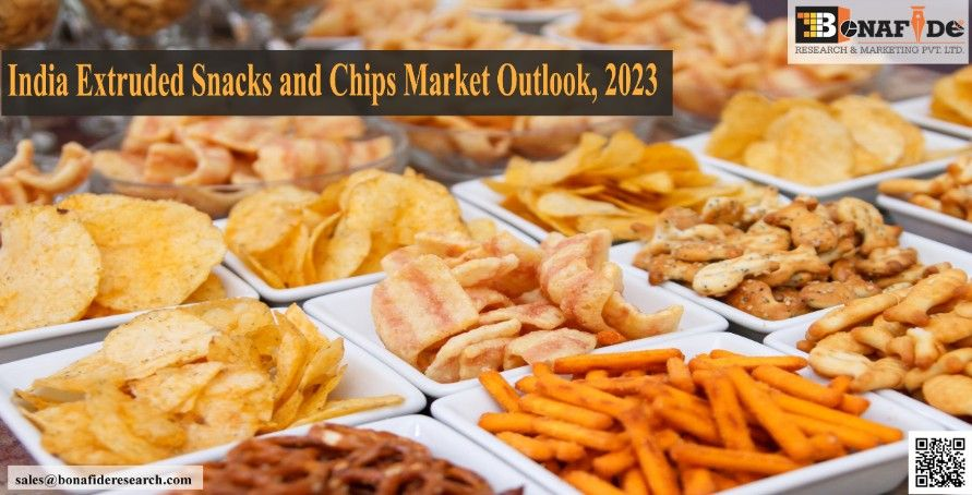 181020341_India_Extruded_Snacks_and_Chips_Market_O