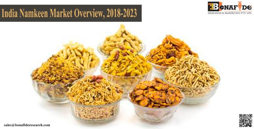 181020332_India_Namkeen_Market_Overview,_2018-2023