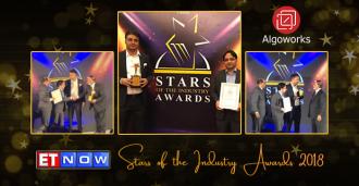 star-awards (1)
