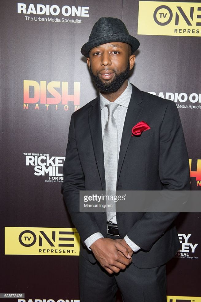 gettyimages-Brandon Smiley