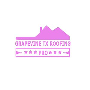 Grapevine Tx Roofing Pro Advises People To Be Cautious While Choosing The Roofing Contractor Grapevine Tx Roofing Pro Prlog