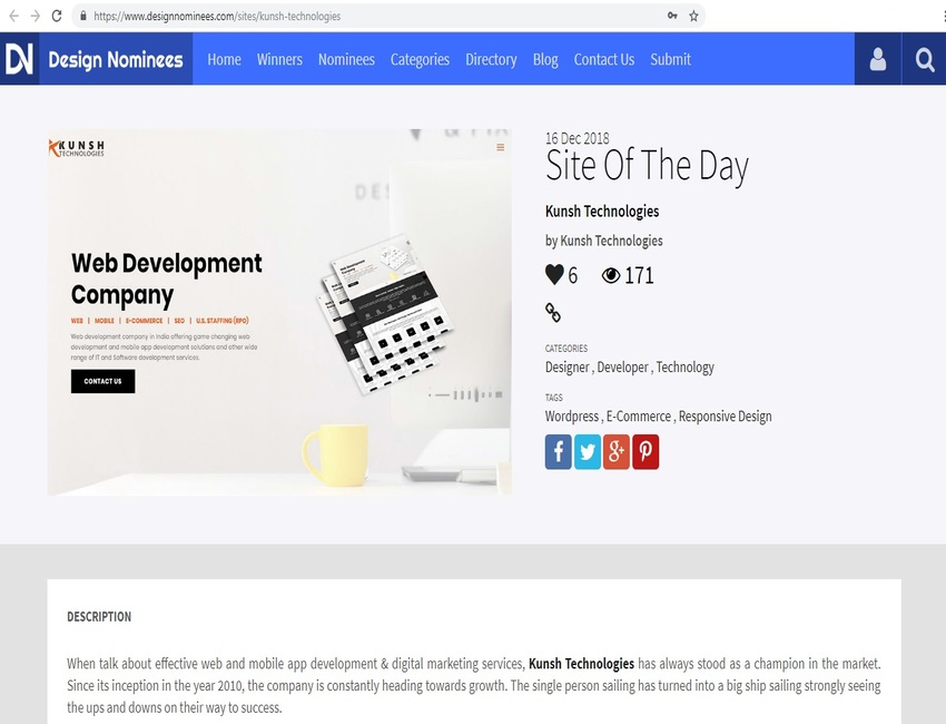 Site_of_The_Day_850x650