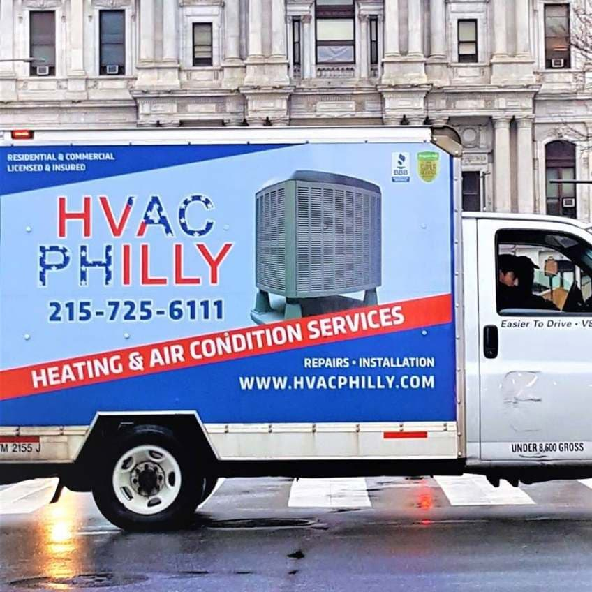 12639707-hvac-philly-air-conditioner-repair-heater
