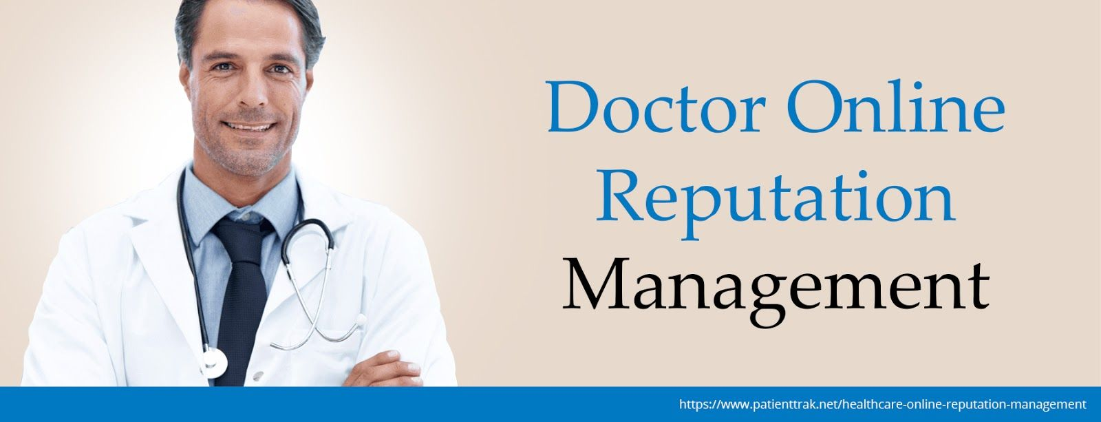 -Doctor-Online-Reputation-Management
