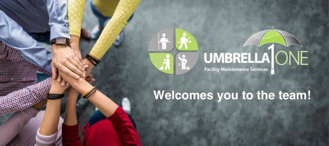 National retail & restaurant maintenance provider, UmbrellaOne.