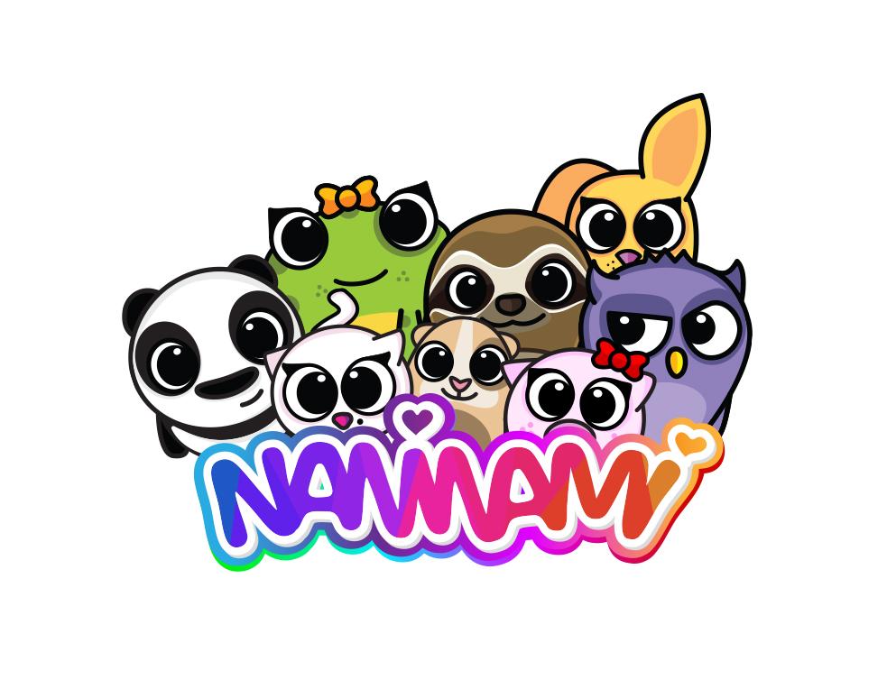 naninami