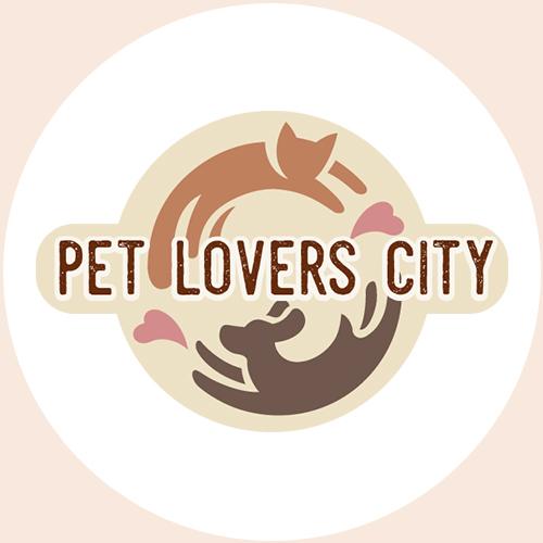 Pet Lovers City