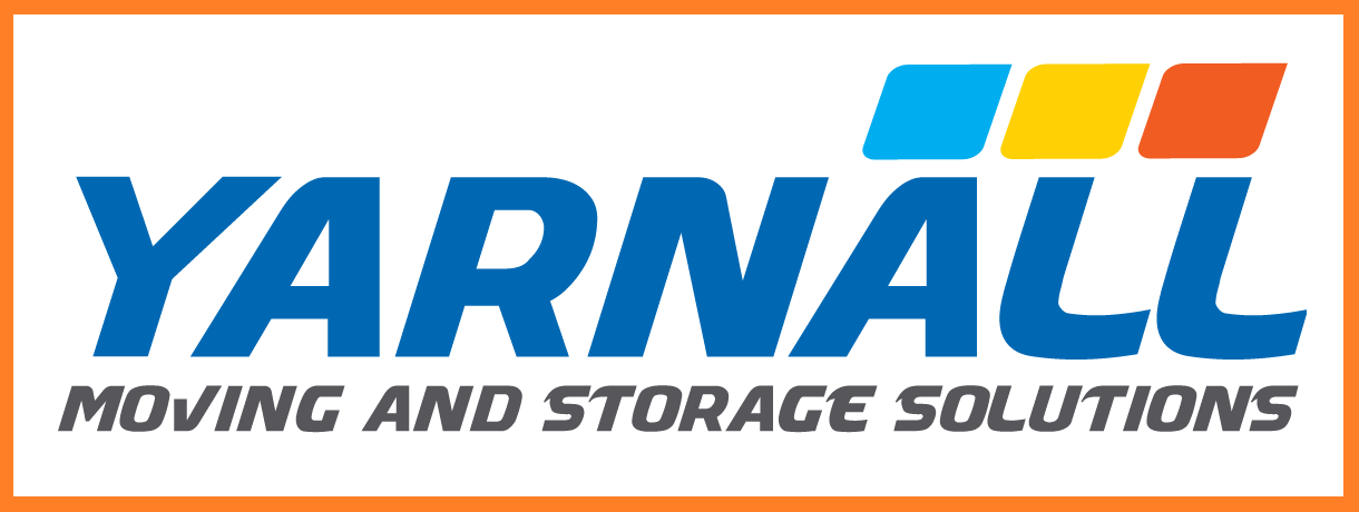 Yarnall Moving & Storage Solutions joined National Van Lines Dec. 14.