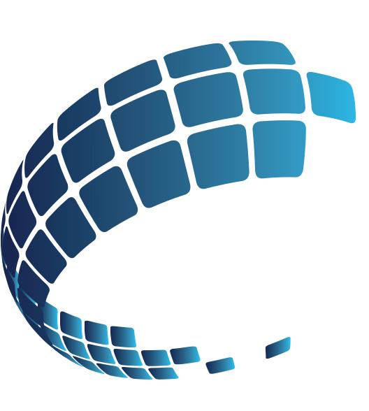 Aptus-logo4 - Copy (2)