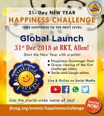 #HappinessChallengePostImage